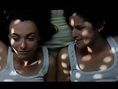 Tension sexual, vol. 2 (movieclip1)