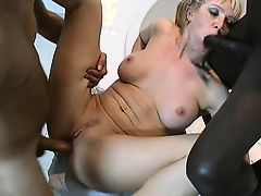 Cute sexy mature Hot mom Anal