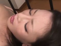 Japanese Lesbians, Mature Lust