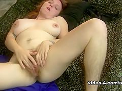 Amazing pornstar in Incredible Big Ass, Big Tits xxx video