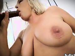 Magdi Carlos - Kinky Leopard