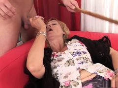 Crazy pornstar in incredible creampie, hd adult scene