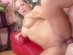 Exotic pornstar in Amazing Compilation, Black and Ebony adult clip