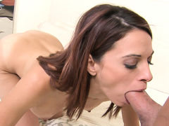 Eva Long in Deep Throat This #70, Scene #04