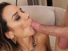 Nadia Styles, Zoey Monroe, Rose Red, and Mandy Muse get